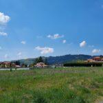20210419_142842.jpg (foto Acqui Terme)