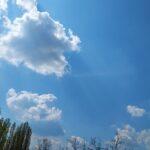 20210419_144342.jpg (foto Acqui Terme)