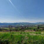 20210425_113329.jpg (geowall Acqui Terme)