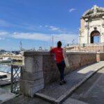 Ancona-_-3.jpg (I: Foto per geowall)