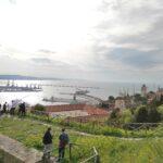 Ancona-_-8.jpg (I: Foto geo wall Ancona)