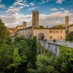 Ponte-di-Porta-Solesta-Ascoli-Piceno.jpeg (MAB Sottorete 3 Marche FOTO classe 3G Liceo delle Scienze Umane ELisabetta Trebbiani Ascoli Piceno)